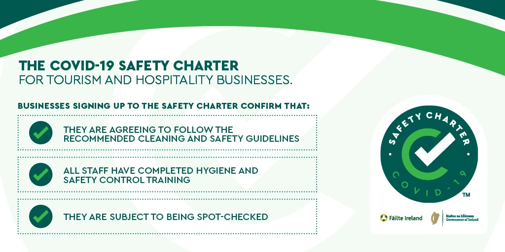 safety charter linkedin posts3